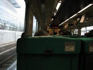 20050812_jrhokkaido_ec_789-03.jpg