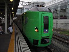 20050812_jrhokkaido_ec_789_0-51.jpg