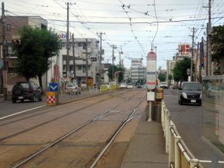 20050813_hakodate-city_komaba-shako-01.jpg
