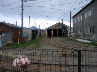20050813_hakodate-city_komaba-shako-03.jpg