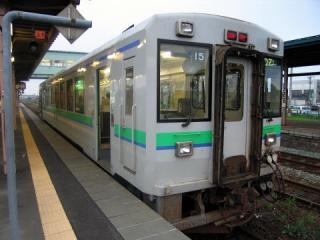 20050813_jrhokkaido_dc_150-01.jpg