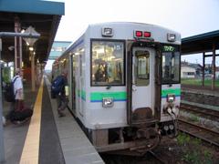 20050813_jrhokkaido_dc_150_0-51.jpg