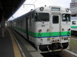 20050813_jrhokkaido_dc_40_700-01.jpg