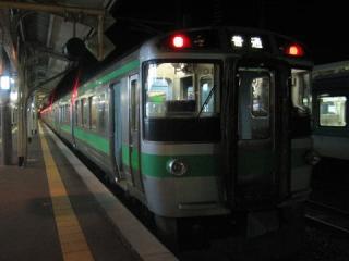 20050813_jrhokkaido_ec_721_5000-01.jpg