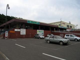 20050814_abashiri-02.jpg