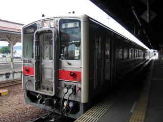 20050814_jrhokkaido_dc_54_500-01.jpg