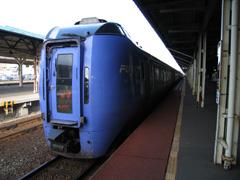 20050815_jrhokkaido_dc_283-51.jpg