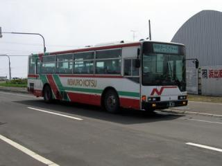 20050815_nemuro_kotsu_bus-02.jpg