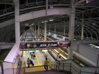 20050816_hachinohe-07.jpg