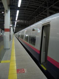 20050816_hachinohe-09.jpg