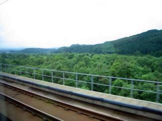 20050816_jrhokkaido_ec_789-01.jpg