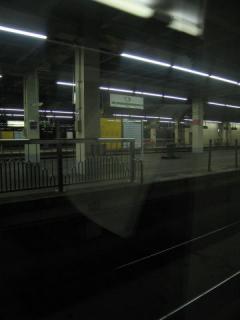 20050817_omiya.jpg