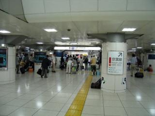20050817_tokyo-02.jpg