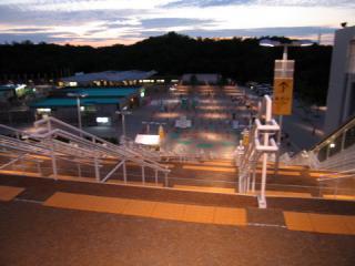20050828_expo_e-gate-01.jpg