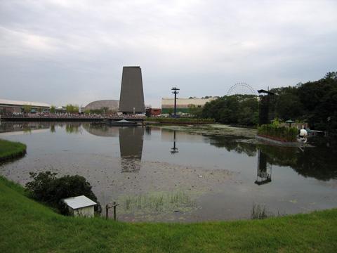 20050911_expo_koinoike-01.jpg