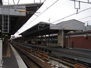 20051002_osaka-01.jpg