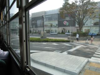 20051015_kantetsu-bus-02.jpg