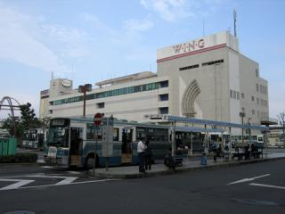20051015_tsuchiura-01.jpg
