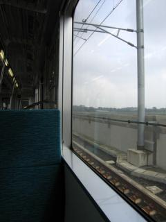 20051015_tx_2000-03.jpg