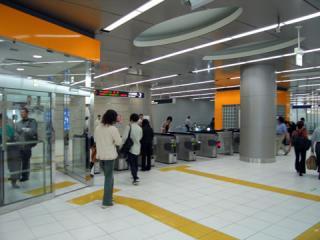20051015_tx_akihabara-05.jpg