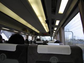 20051016_asagiri-01.jpg