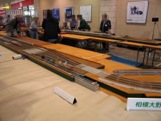20051016_family-rail-03.jpg