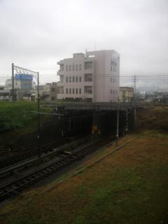 20051016_matsuda-01.jpg