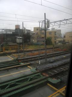 20051016_matsuda-02.jpg