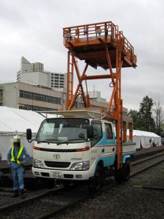 20051016_odakyu-hoshu-02.jpg