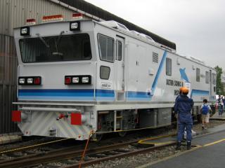 20051016_odakyu-hoshu-03.jpg