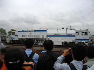 20051016_odakyu-hoshu-04.jpg