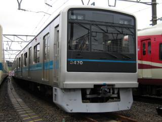 20051016_odakyu_3000-01.jpg