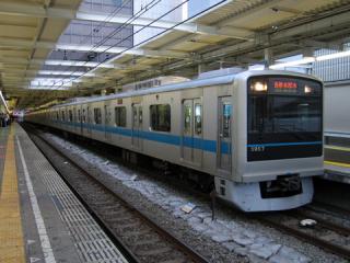 20051016_odakyu_3000-03.jpg