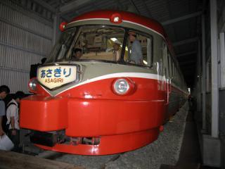 20051016_odakyu_3000se-01.jpg