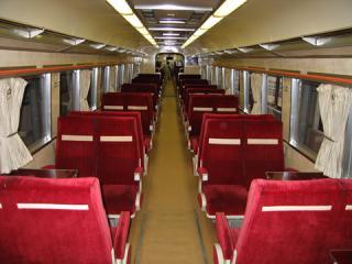 20051016_odakyu_3000se-02.jpg