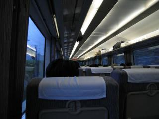 20051016_rse_hakone-02.jpg