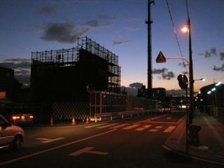 20051022_wakaeiwata-02.jpg