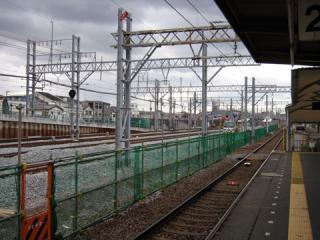 20051023_higashi-hanazono-01.jpg