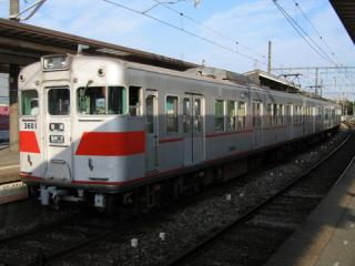 20051030_sanyo_3000al-01.jpg