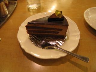 20051218_cake.jpg
