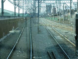 20051218_higashihanazono-01.jpg