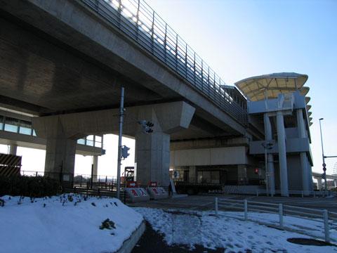20051225_banpakukaijo-05.jpg
