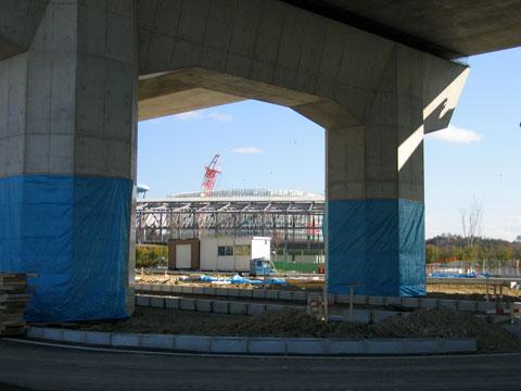 20051225_banpakukaijo-09.jpg