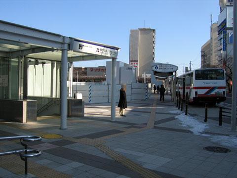20051225_fujigaoka-02.jpg