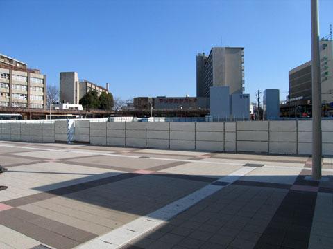 20051225_fujigaoka-03.jpg