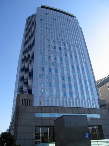 20051225_nhk_nagoya-01.jpg