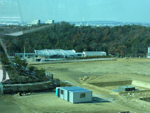 20051225_toujishiyoukan-02.jpg