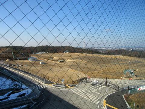 20051225_toujishiyoukan-03.jpg
