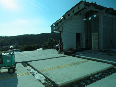 20051225_yakusa-01.jpg