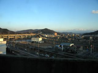 20060122_utazu.jpg